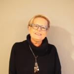 Gabi Schoop